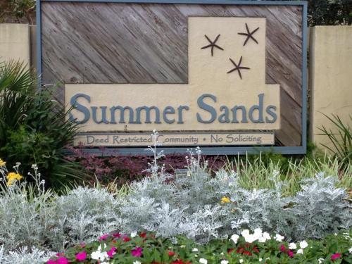 1550 Sand Dollar Circle Photo 1
