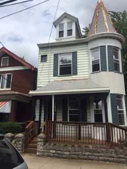 1408 Russell Street #2 Photo 1