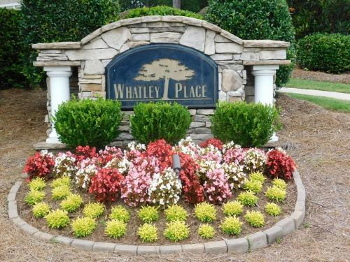 178 Orchard Way #WHATLEY PLACE Photo 1