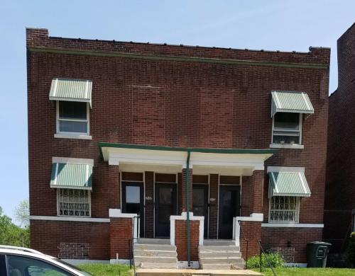 2930 N Taylor Avenue #A Photo 1
