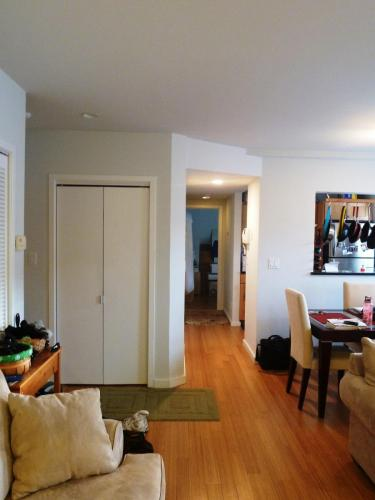 1661 Washington Street #501 Photo 1