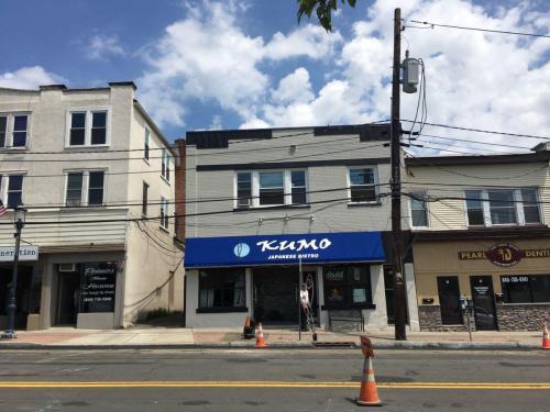 22 S Main Street Photo 1