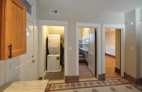414 S Lombard Avenue #1 Photo 1