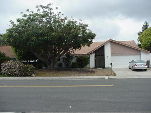 3110 Levante Street Photo 1