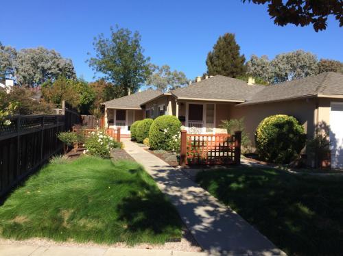675 Colorado Avenue Photo 1