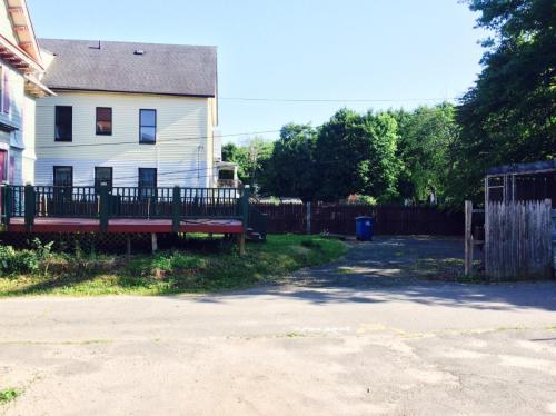464 Dixwell Avenue Photo 1