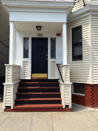 358 Princeton Street Photo 1