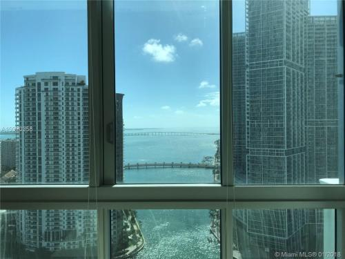 300 S Biscayne Photo 1