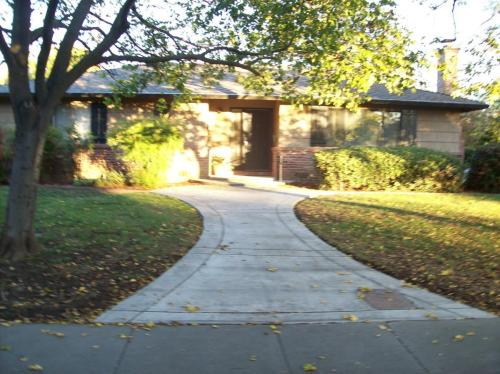 891 Linden Lane Photo 1