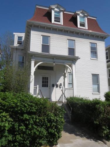 43 Thurston Street Photo 1