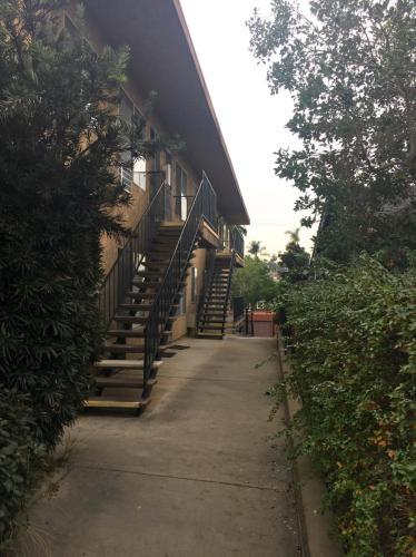 4668 4th Street #1 Photo 1