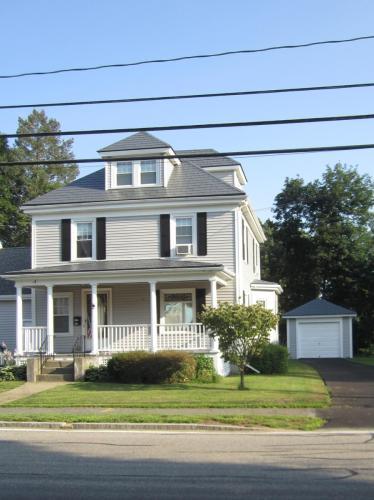 103 North Avenue Photo 1