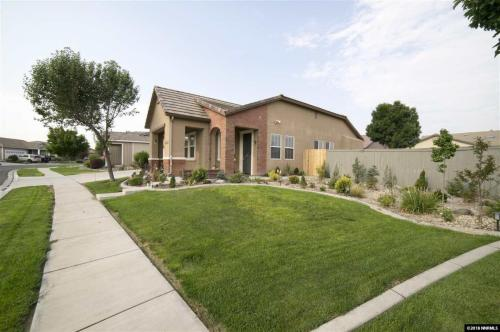 10557 French Meadows Way Photo 1