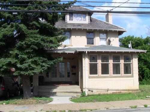 236 Spencer Avenue #2 Photo 1