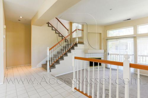 536 N Pageant Drive #A Photo 1