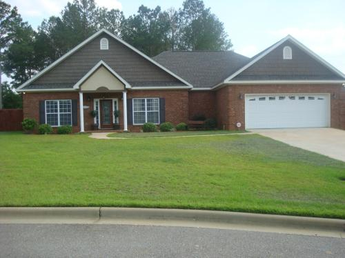 102 Timber Hill Court Photo 1