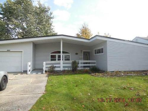 6341 Alderwood Road Photo 1