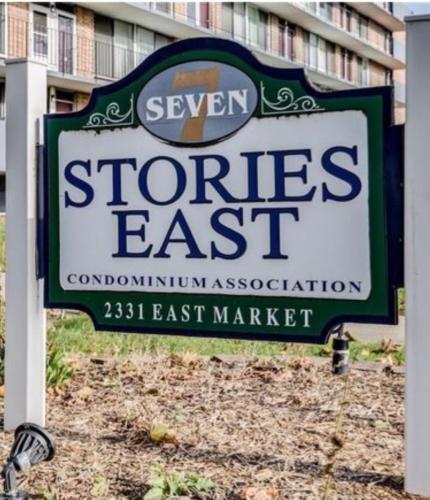 2331 E Market Street Photo 1