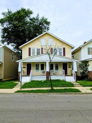 1271 N 6th Street Photo 1
