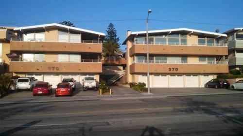 370 Palos Verdes Boulevard #7 Photo 1