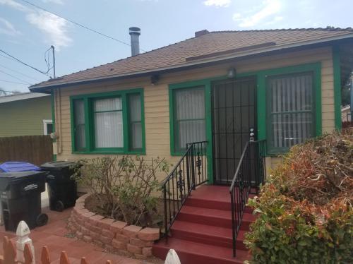 3784 Richmond Street Photo 1