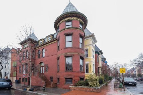 1812 9th Street NW #1 Photo 1