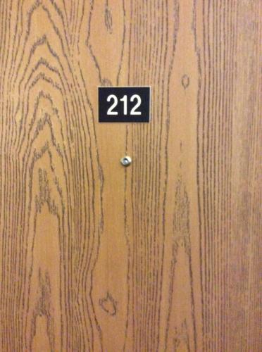 4801 E 41st Street #212 Photo 1