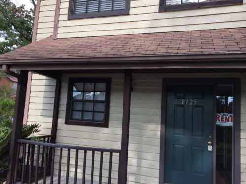 8125 Sheldon Shores Drive Photo 1
