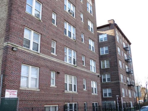 14 North Avenue Photo 1