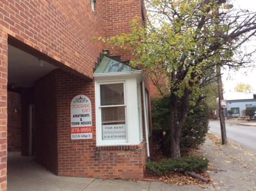 13-15 N College Street Photo 1