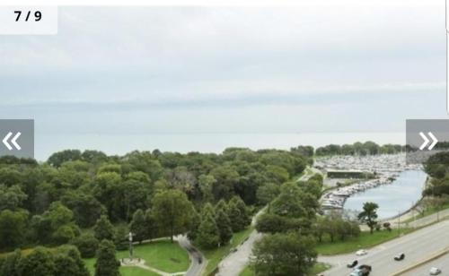 3600 N Lake Shore Drive Photo 1