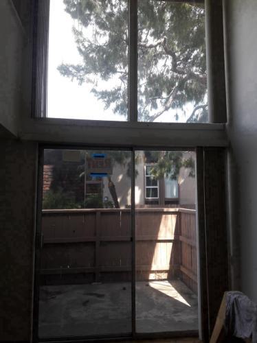 1086 Cabrillo Park Drive #A Photo 1