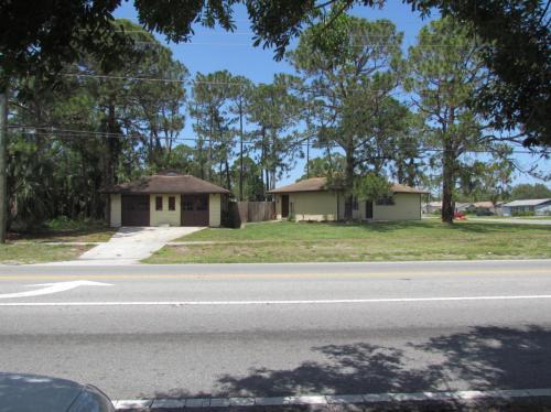 5010 Fay Boulevard Photo 1