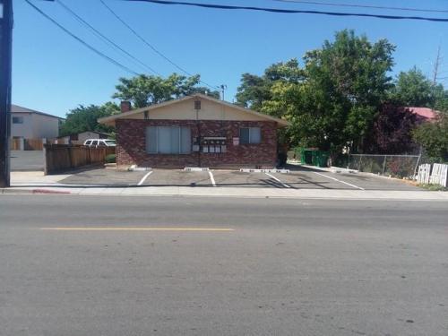 531 Casazza Drive #B Photo 1