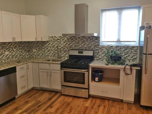 2839 N Campbell Avenue #1 Photo 1
