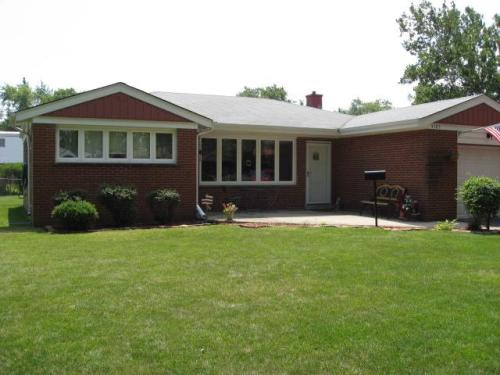 4105 Arnold Place Photo 1