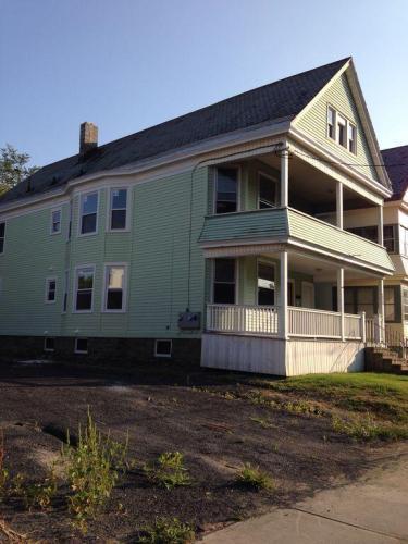 236 Delaware Avenue Photo 1