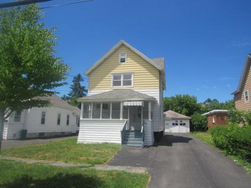 414 Cayuga Street Photo 1