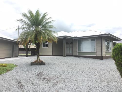 23 Waiakea Place Photo 1