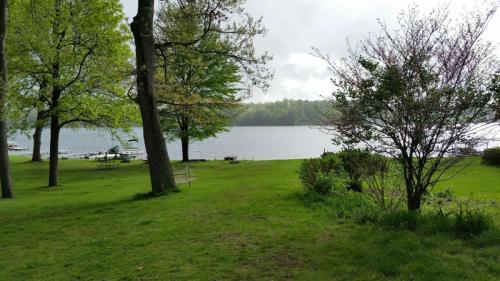 E Clear Lake Road Photo 1