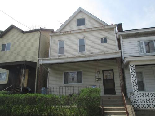 67 E Amanda Avenue Photo 1