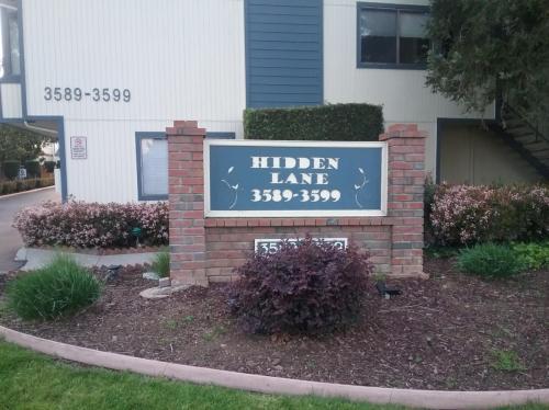 3595 S Bascom Avenue #36 Photo 1