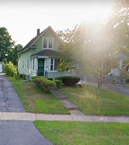 1257 Nichols Avenue Photo 1