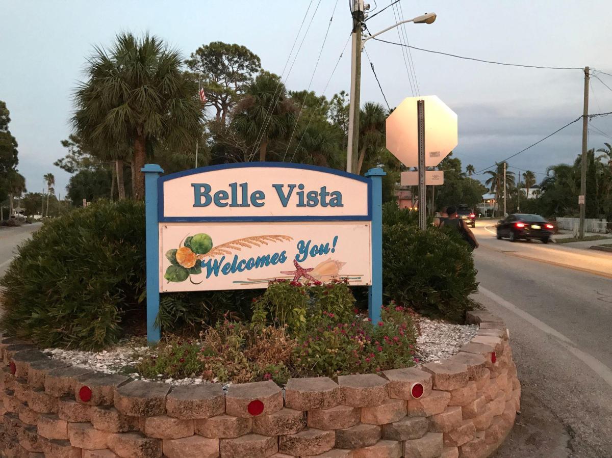 204 43rd Avenue, Saint Pete Beach, FL 33706 | HotPads
