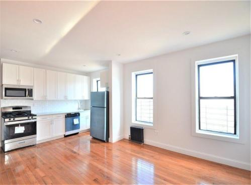 South Bronx, New York, NY Apartments for Rent from $900 to