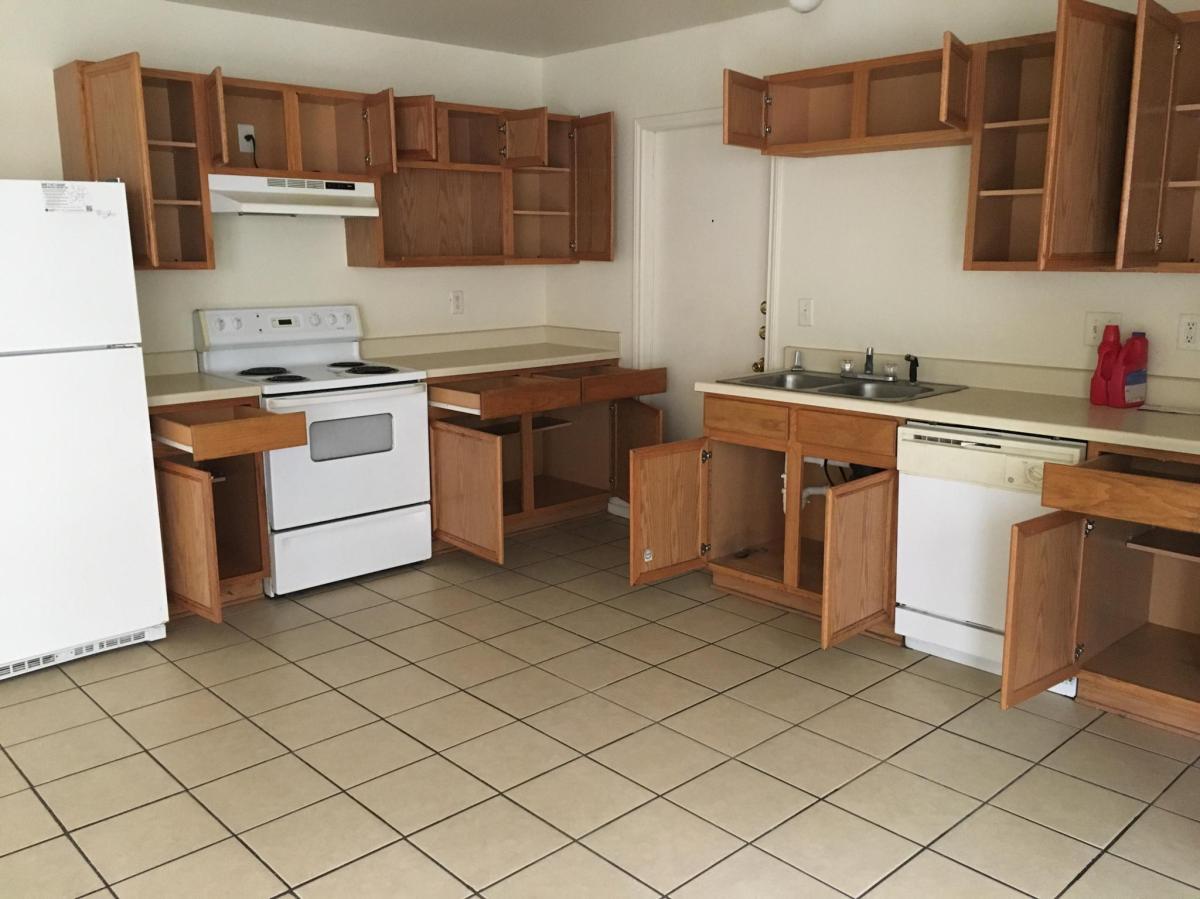 13115 Independence Avenue, San Antonio, TX 78233 | HotPads