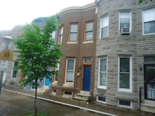 141 N Lakewood Avenue Photo 1