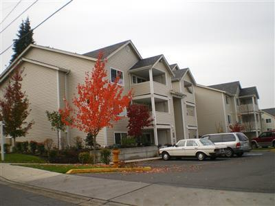 11915 Roseberg Avenue S #310 Photo 1