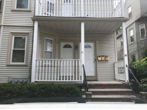 51 Prichard Avenue #1 Photo 1