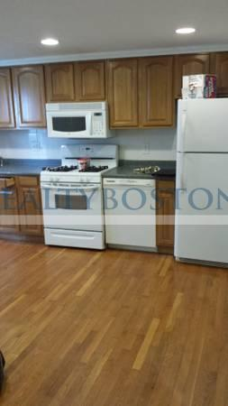 97 Boylston Street Photo 1